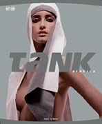 TANK Magazine - Volume 1 Issue 7 - East is Best